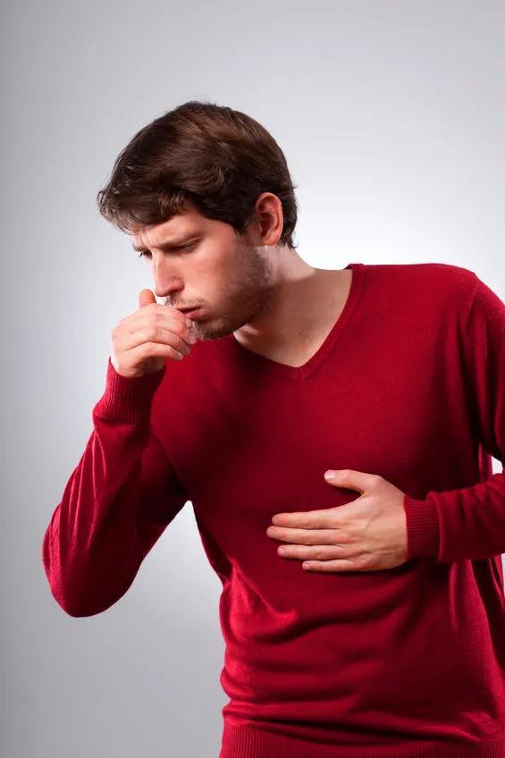 世界三分之一的人口感染此病,预防需注意三大方面