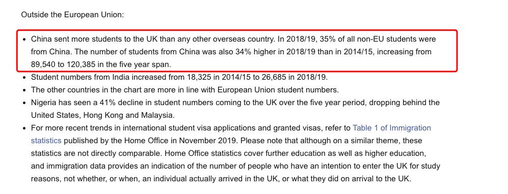 昨日新增确诊皆为境外输入,留学生回国需注意这5点