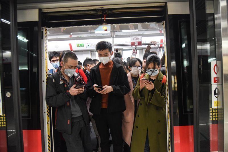 境外疫情持续发展,春雨线上义诊支援全球华人
