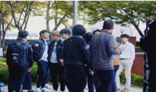 英雄联盟:韩国媒体曝出LCK队伍重建新闻 LCK即将大换血