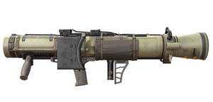 和平精英火力对决M3E1-A导弹获取攻略 刷新点介绍