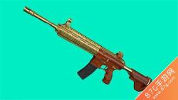 和平精英主播神器排名 大神都用什么枪械