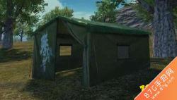 和平精英攀登者帐篷为什么找不到 原因分析解决方法