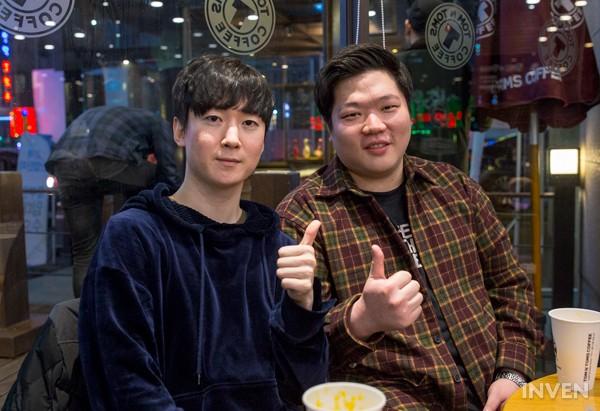 韩媒采访IG教练:JackeyLove是队伍的宝藏 Ning是个莽夫