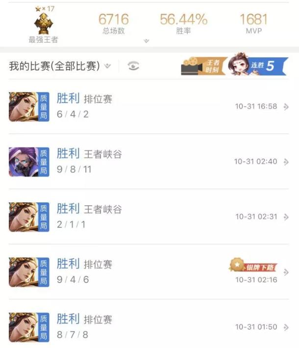 s13赛季王者荣耀虞姬新玩法:虞姬出装解析_双鞋流玩法套路!