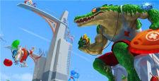 LOLS9:荒漠屠夫雷克顿怎么出装?9.12版本鳄鱼出装及符文天赋攻略