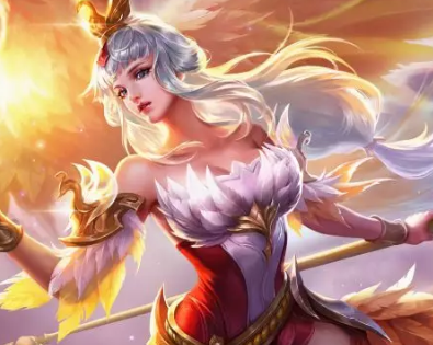 王者荣耀s13赛季十二月中单英雄排行!王昭君已成版本之女,沈梦溪强度依然很高!