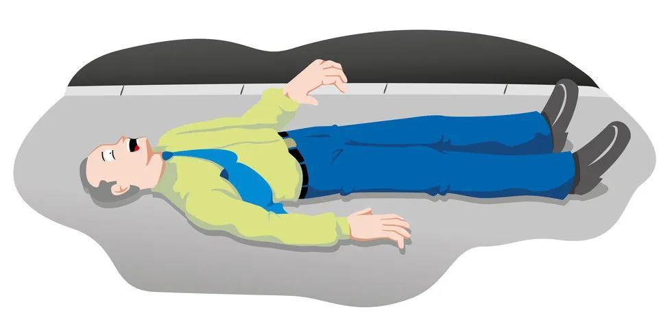 每21秒就致死1人的中风,该怎么预防?