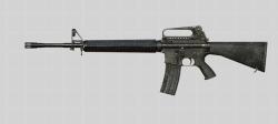 和平精英762和556步枪哪个好 对比分析选择推荐