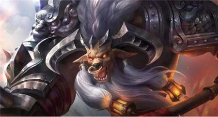 王者荣耀s15赛季末上分英雄推荐 辅助英雄的玩法技巧