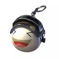 和平精英背包挂件快乐球怎么获得 元宵节获取攻略