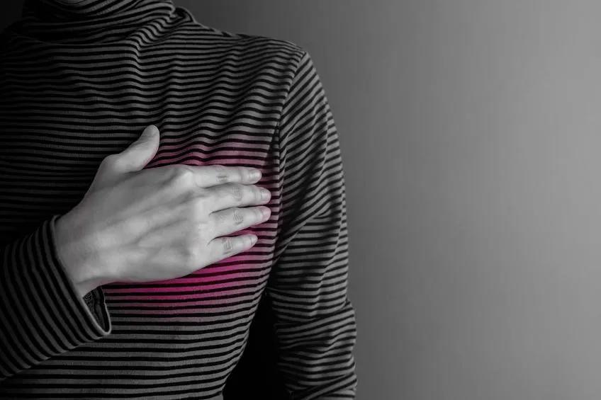 """除了""""哭一哭"""",乳腺癌还可以怎么检测?"""