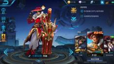 王者荣耀刘备重做前后变化对比,刘备重做后技能解析
