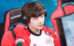LOL:前TSM教练爆料SKT将要大换血 AD选手Bang将被替换