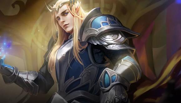 王者荣耀后羿最佳搭档是谁?克制后羿的英雄与后羿压制的英雄有哪些?