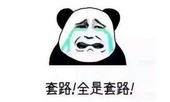王者荣耀献速流怎么玩?S13雅典娜刘禅米莱迪献速流五黑最强套路