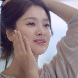 韩国女明星钟爱的皮肤美白方法,你也快来偷学几招吧