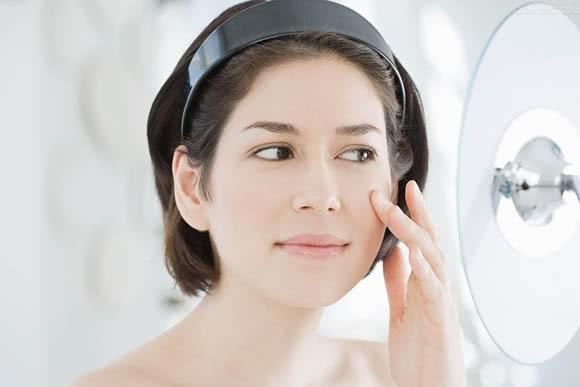 10个最基本的护肤常识,用过的人皮肤都变好了!